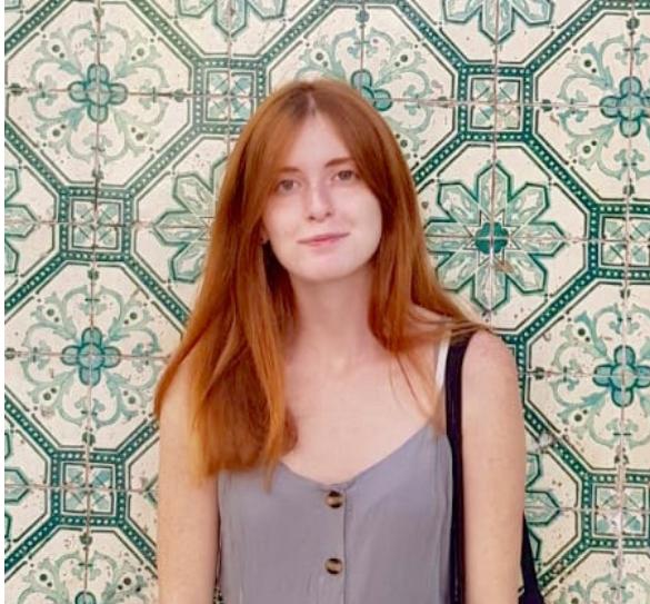 """Bisceglie – l'architetto Claudia Storelli presenta gli """"Impossible dialogues"""""""