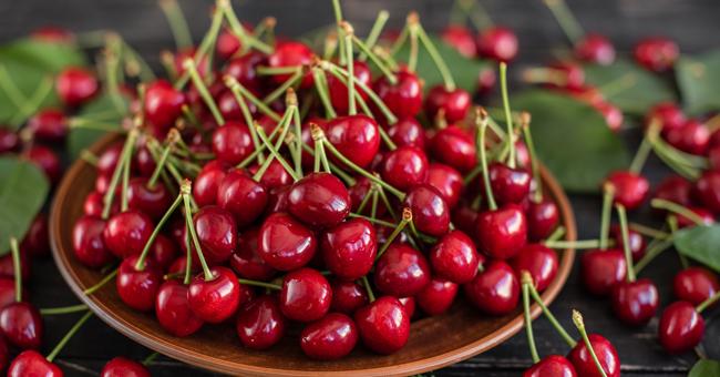 Maltempo, Coldiretti: Addio a una ciliegia su 4, -25% produzione