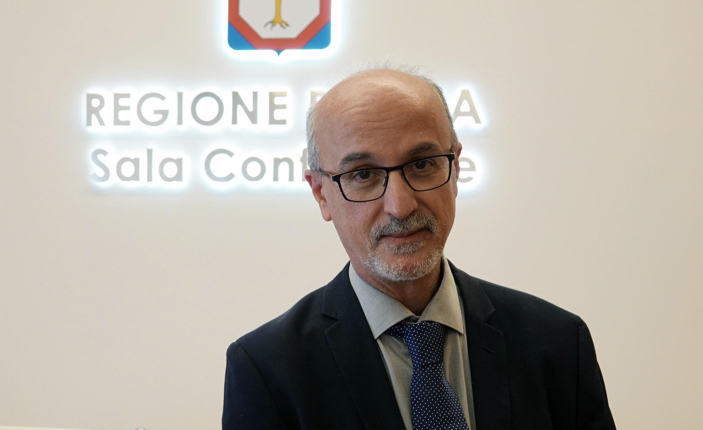 Scuola, Lopalco: in Puglia Dad solo per chi è positivo e i suoi compagni