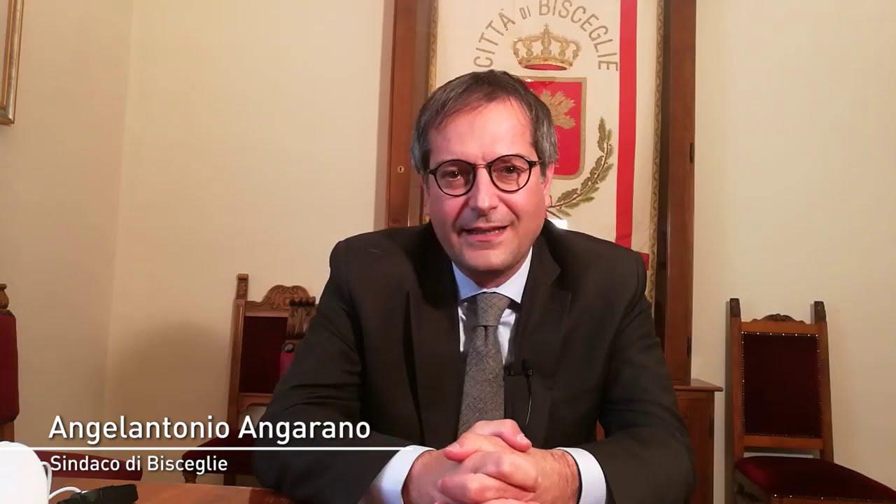 A Bari bar e ristoranti in strada con tavolini per cinque mesi: Angarano, fai il De Caro