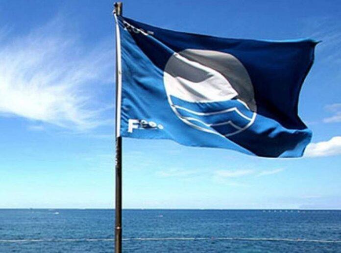 Acquedotto Pugliese su bandiere blu: investiti66 milioni per la depurazione delle acque