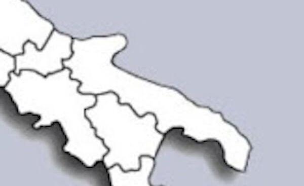 Covid: lunedì la Puglia passa in zona bianca