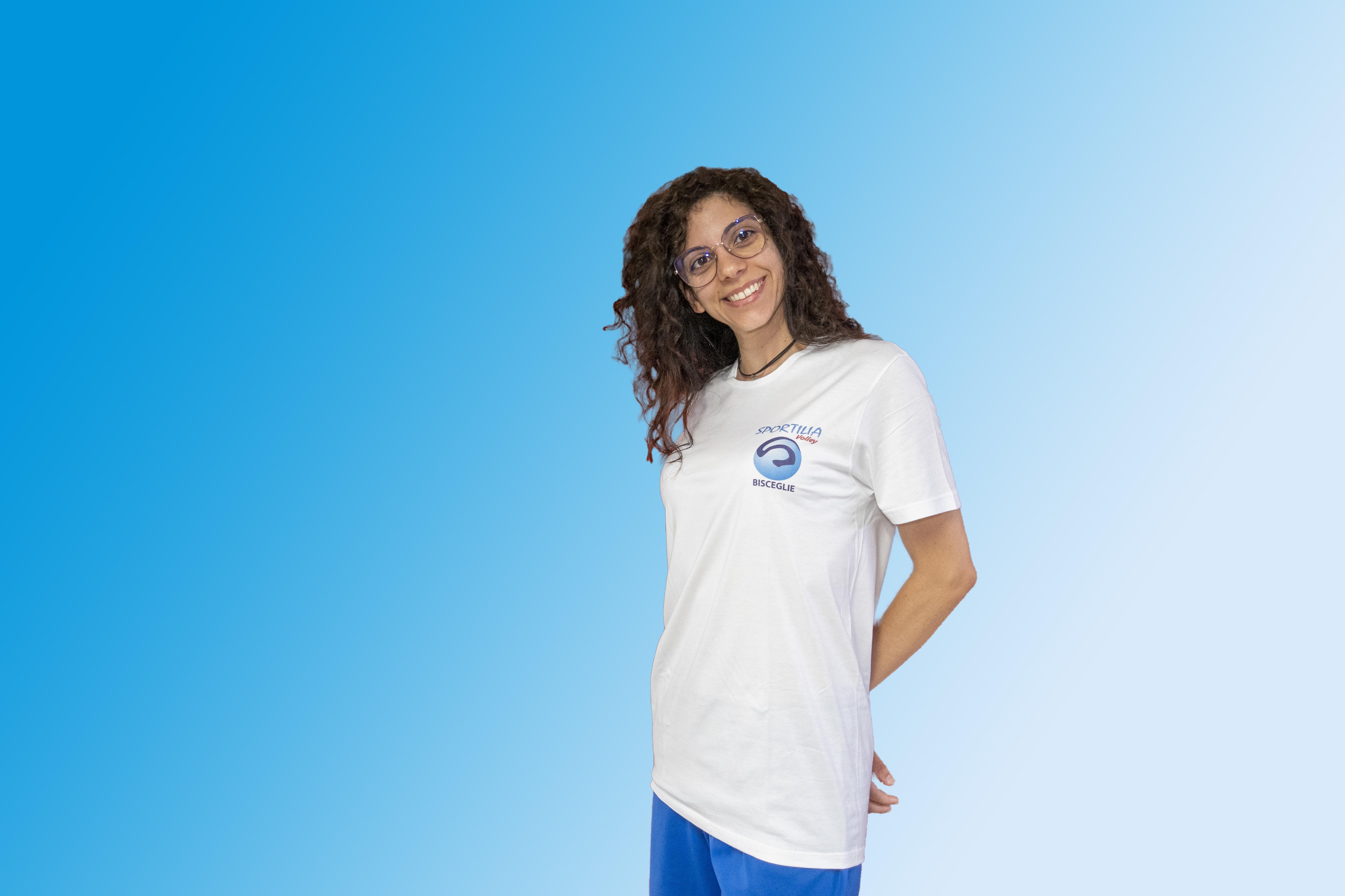 Sportilia Volley – Todisco, non è mai troppo tardi: dopo la promozione, ecco la conferma in B2
