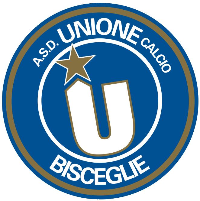 Unione Calcio, vittoria in rimonta contro il Canosa