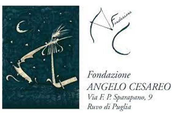 """Fondazione """"Angelo Cesareo"""", """"I fantastici quattro"""" a Serra Petrullo (Ruvo). Sessant'anni di una mitologia fantastica"""